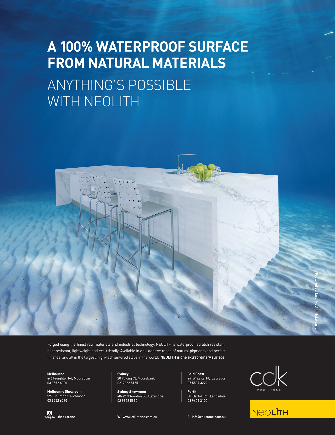 case_study_neolith_3_1400px