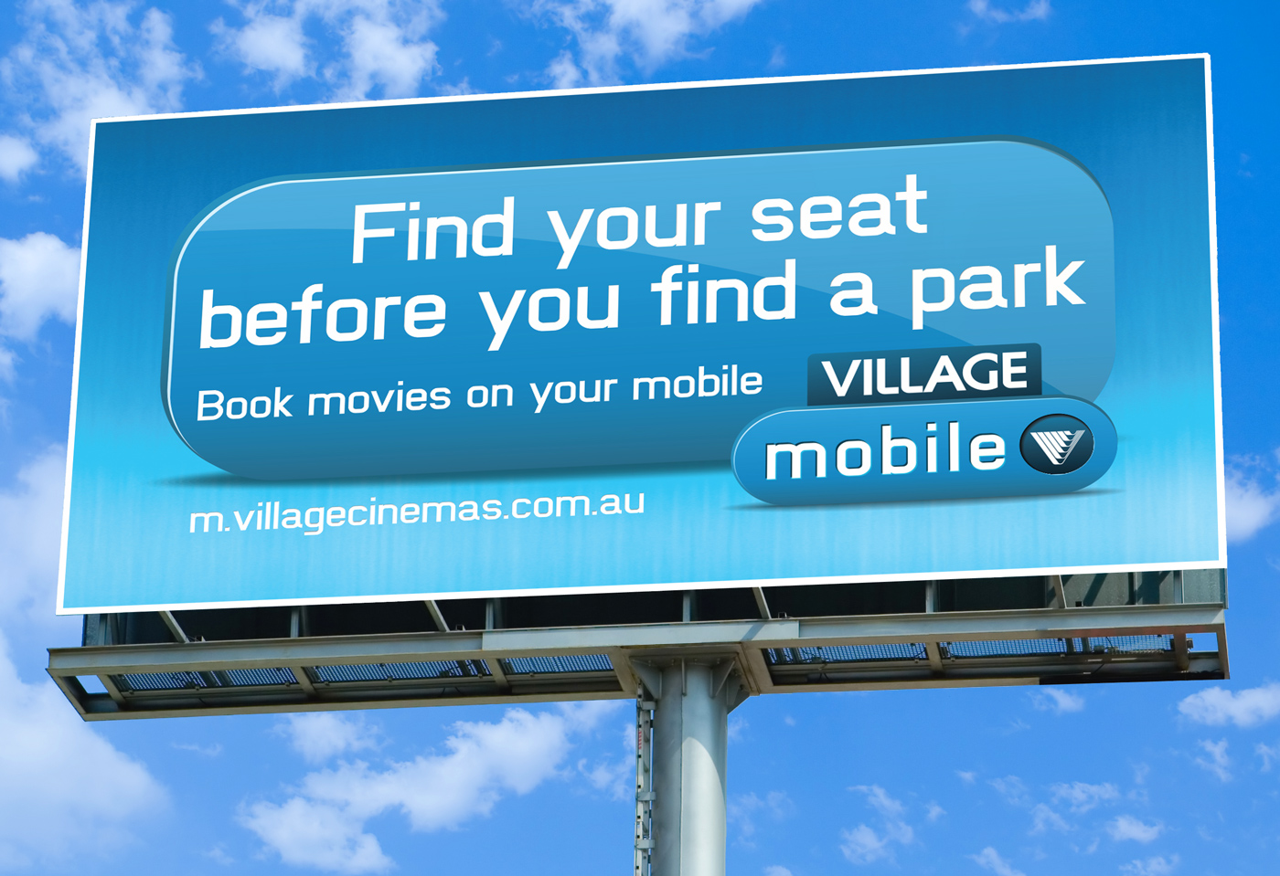 case_study_village_mobile_tix_4_1400px