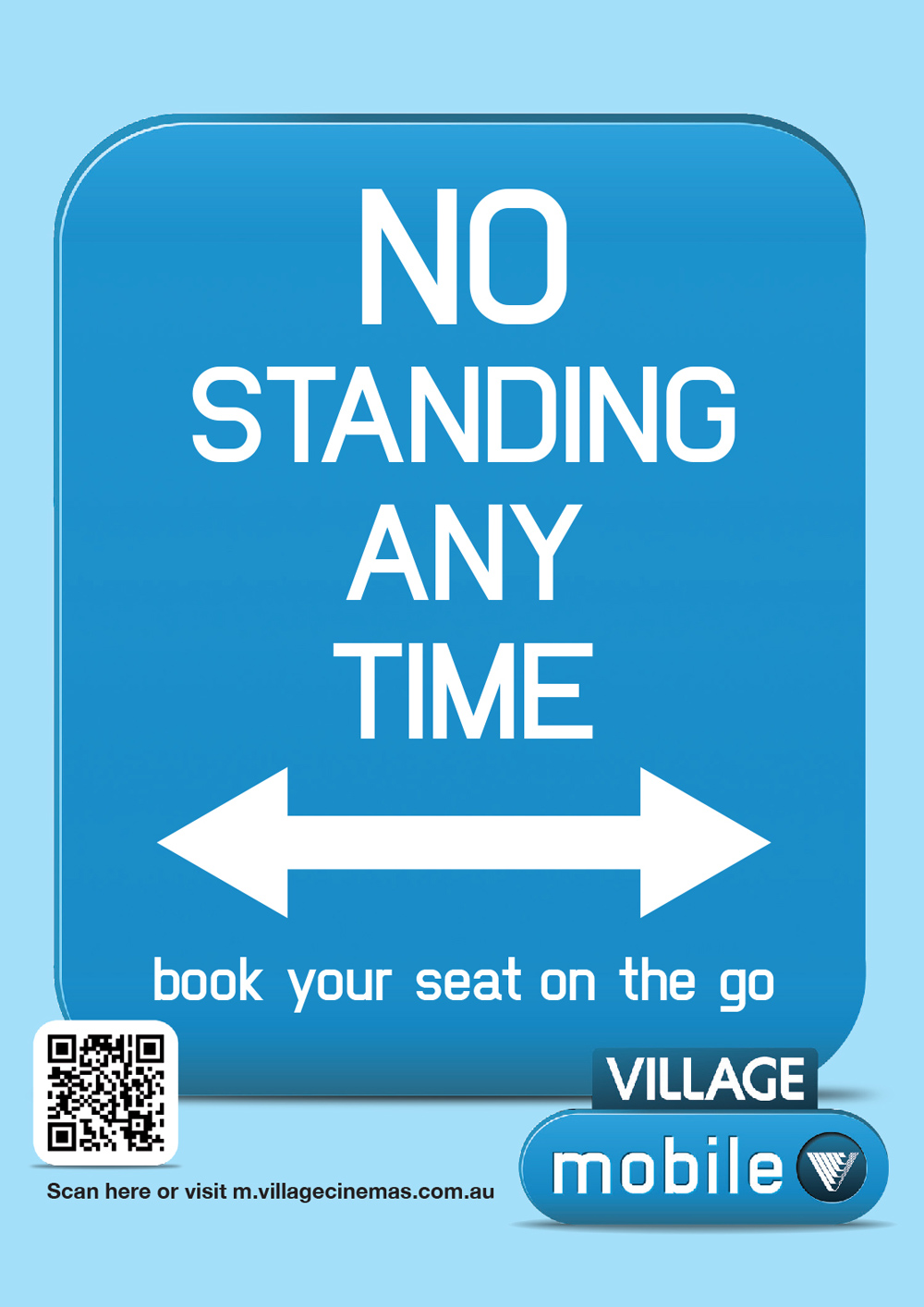 case_study_village_mobile_tix_3_1000px